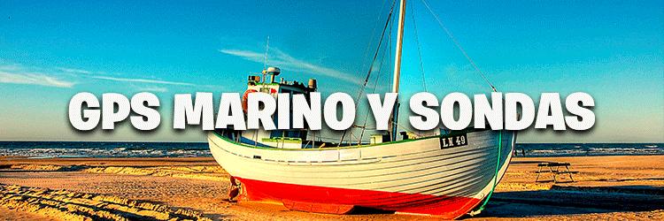 GPS-MARINO-Y-SONDAS-PECES