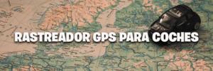 RASTREADOR-GPS-PARA-COCHES