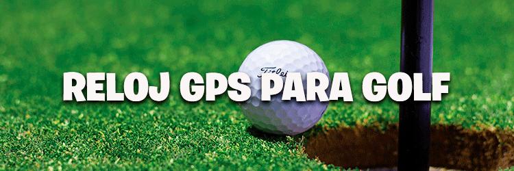 RELOJ-GPS-PARA-GOLF