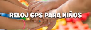 RELOJ-GPS-PARA-NIÑOS