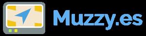 Muzzy.es