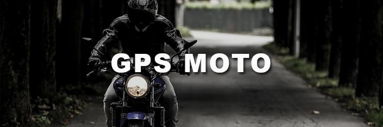gps-moto-muzzy