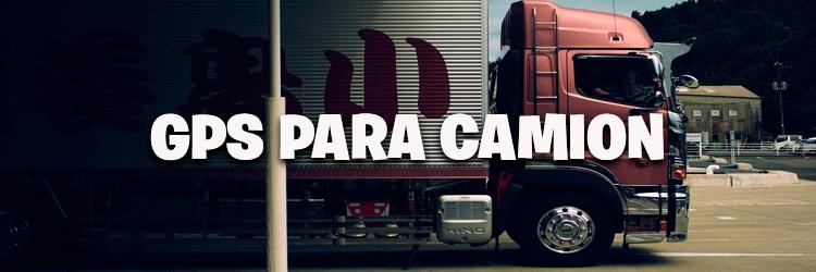 gps_para_camion