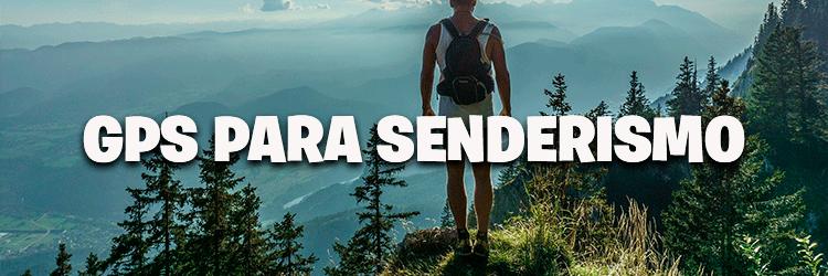 gps_para_senderismo